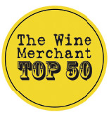 The wine merchant top 50